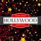 Digital Papers - Movies (DP2594)