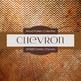 Digital Papers - Ombre Chevron (DP6303)