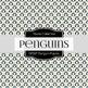 Digital Papers - Penguin Papers (DP227)