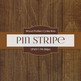 Digital Papers - Pin Stripe (DP6311)