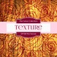 Digital Papers - Pink Textures  (DP708)
