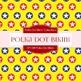 Digital Papers - Polka Dot Bikini (DP1189)