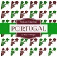 Digital Papers - Portugal (DP4223)