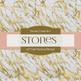 Digital Papers - Precious Stones (DP7143)
