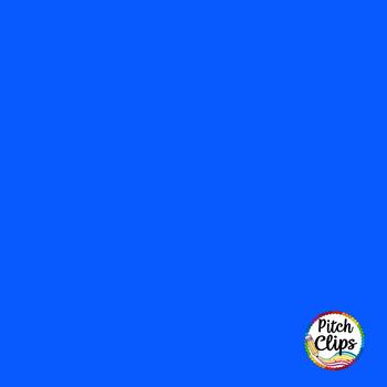 "Digital Papers: RAINBOW BRIGHTS - Plain Jane {FREEBIE} - 38 Colors, 12"" & letter"