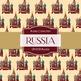 Digital Papers - Russia (DP4230)