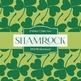 Digital Papers - Shamrock (DP4198)