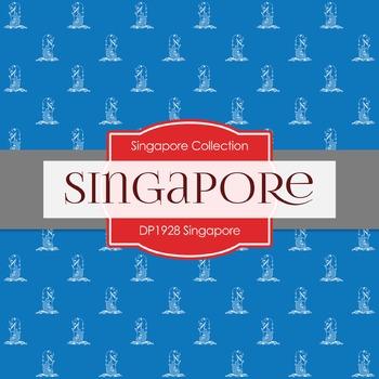 Digital Papers - Singapore (DP1928)