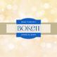 Digital Papers - Sky Bokeh (DP4330)