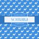 Digital Papers - Somalia (DP6309)