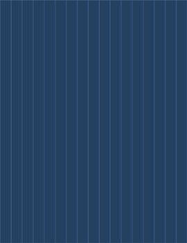 Digital Papers - Stripes