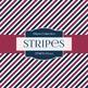 Digital Papers - Stripes (DP4870)