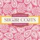 Digital Papers - Sugar Coat (DP4930)