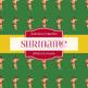 Digital Papers - Suriname (DP6316)