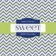 Digital Papers - Sweet Boy (DP4927)