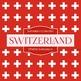 Digital Papers - Switzerland (DP4206)
