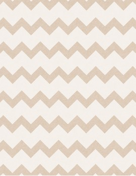 Digital Papers Tan/Beige/Chevron/Damask- 6 total