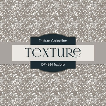 Digital Papers - Texture (DP4864)