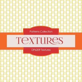 Digital Papers - Textures (DP6209)