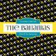 Digital Papers - The Bahamas (DP6139)