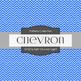 Digital Papers - Tight Chevron Light (DP6276)