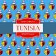 Digital Papers - Tunisia (DP4210)