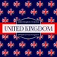 Digital Papers - United Kingdom (DP4205)