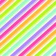 Digital Paper Backgrounds