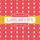 Digital Papers - Vatican City (DP6344)