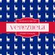 Digital Papers - Venezuela (DP6345)