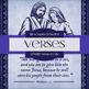Digital Papers - Verses On Life (DP6583)