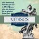 Digital Papers - Verses On Life (DP6587)