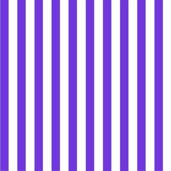 Digital Papers - Vertical Lines