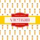 Digital Papers - Vietnam (DP6346)