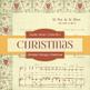 Digital Papers - Vintage Christmas (DP6466)