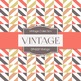 Digital Papers - Vintage (DP4228)
