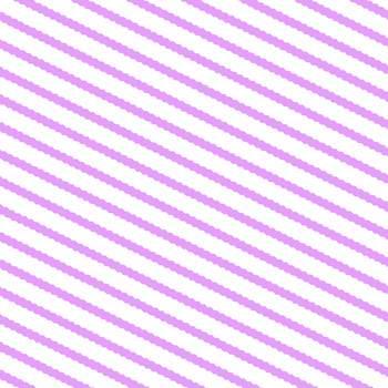 Digital Papers - Wavy Diagonals