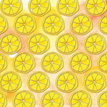 Digital Papers for TPT Sellers- Makin' Lemonade