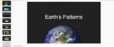 Digital Pear Deck Lesson: Patterns of the Earth, Moon, Sun, Shadows, and Seasons