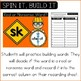 Digital Phonics Activities: S-BLENDS
