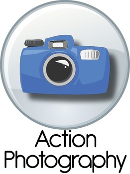 Digital Photo: Action Photography Lesson
