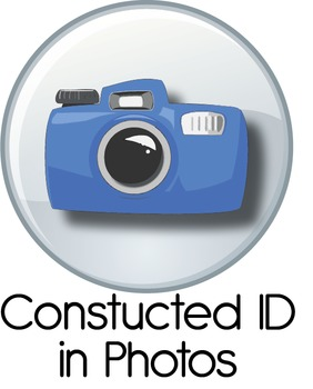 Digital Photo: Constructed ID in Photos Lesson