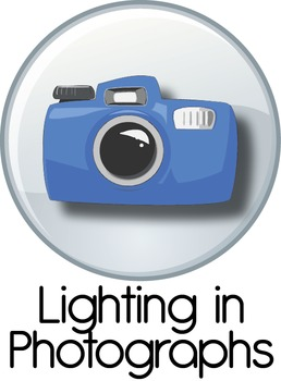 Digital Photo: Lighting in Photographs Lesson