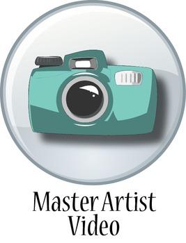 Digital Photo: Master Artist Video
