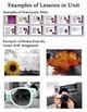 Digital Photo: Tinted Black & White Photos in PhotoShop