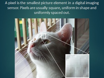 Digital Photography Assets