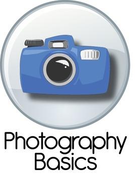 Digital Photo: Photography Basics Lesson