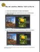 Digital Photography Project- Social Justice Meme Lesson