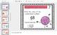 Digital Place Value Task Cards Bundle