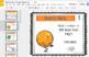 Digital Place Value Task Cards- Mental Math +/- 10 & 100